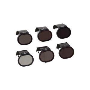 PolarPro Spark Filter 6-Pack