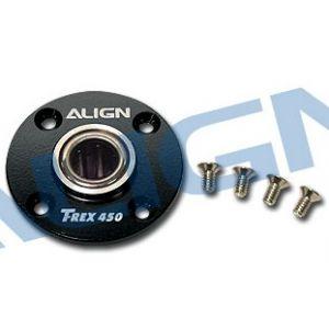 Align HS1228-00 T Rex 450 PRO - Main Gear Case