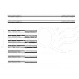 ElyQ EQ30059 Vision 50 Competition - Tiranteria per Bell Crank