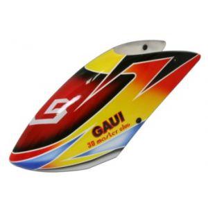 Gaui GUH 208801X5 - capottina colorata (stile A)