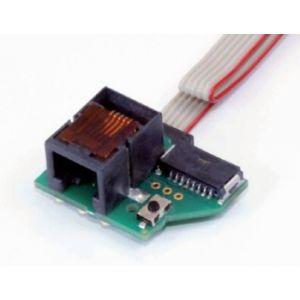 JetCat Circuito LED I/O P100RX-P140RX-P180RX-P220RXi