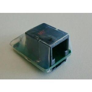 JetCat Interfaccia USB
