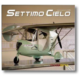Modellismo Annuario SETTIMO CIELO N.2