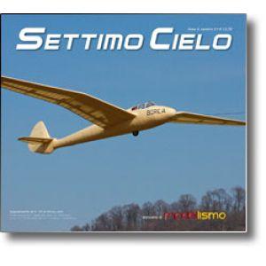 Modellismo Annuario SETTIMO CIELO N.4