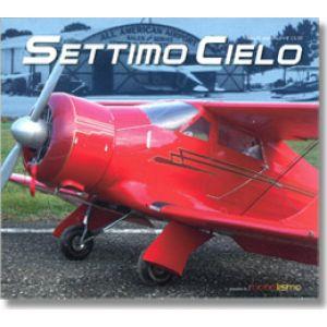 Modellismo Annuario SETTIMO CIELO N.8