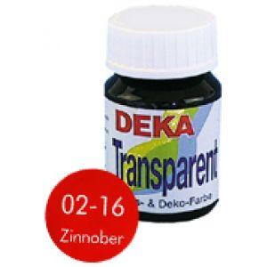 ReG Vernice gialla trasparente per resina, 20 ml