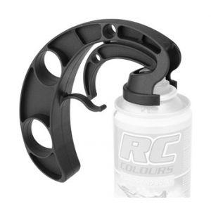 RC Colours SprayGun Easy
