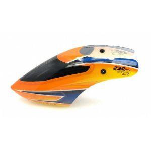 Blade Canopy 230 S V2 - BLH1407