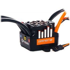 ARRMA Firma 100 Amp Brushless Smart ESC 2S - 3S - SPMXSE1100