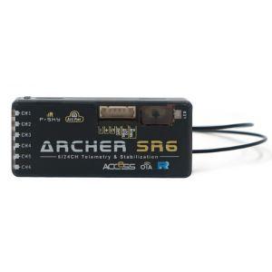 FrSKY ARCHER SR6Access Ricevente