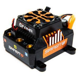 Arrma Firma 160 Amp Smart ESC 3-8S - SPMXSE1160CP