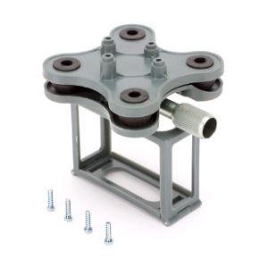Blade 350 QX - Camera Mount compatibile GoPro®