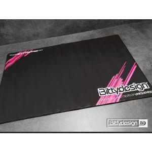Bittydesign Tappetino (100x63cm)