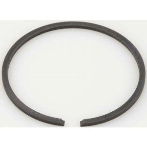 DLE DLE-130 Fascia elastica pistone - part 23