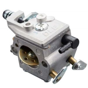 DLE DLE-170 Carburatore - part 17