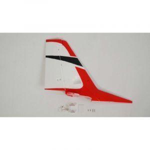 E-flite Deriva Viper 90mm EDF Jet - EFL17778