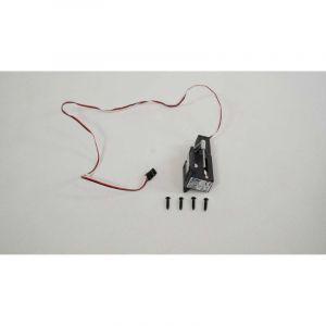 E-flite E-retract Unit Nose: Viper 90mm EDF Jet - EFLG360