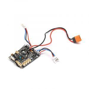 E-flite RX/ESC Unit: Ultrix 600mm - SPMA3255