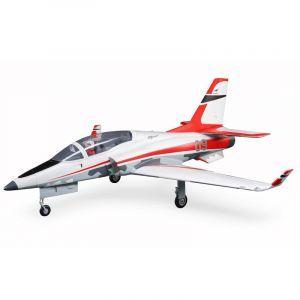 E-flite Viper 90mm EDF Jet ARF+ (senza motorizzazione)