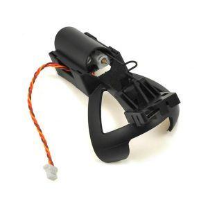 E-flite Supporto videocamera 1 asse - X-VERT