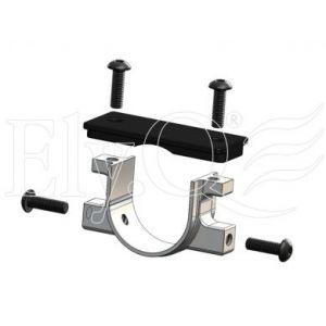 ElyQ EQ10372-V2 Vision 50 Competition - Supporto stabilizzatore metallo