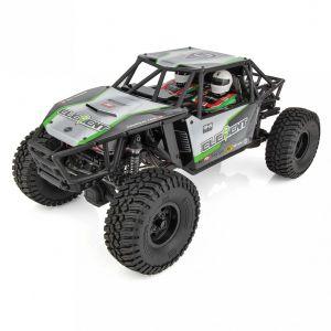 Element RC by Team Associated Enduro Gatekeeper Rock Crawler Buggy RTR