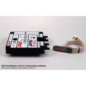 Emcotec DPSI RV Mini 6 Magic