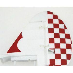 Freewing SpaceWalker - Deriva