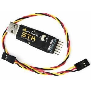 FrSKY Smart Tool Kit USB