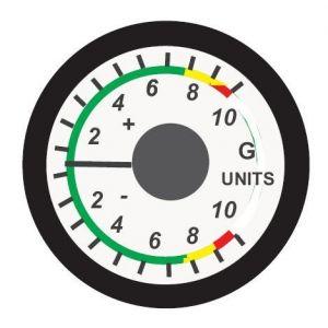Jonathan Gimetro 12mm - scala 1:5