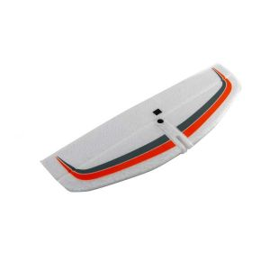 Hobbyzone Horizontal Stabilizer: Mini AeroScout - HBZ5704