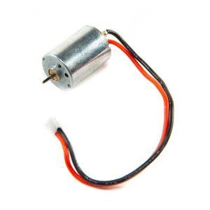 Hobbyzone Motor: Mini AeroScout - HBZ5709