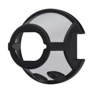 JetCat FOD filtro per turbine P20