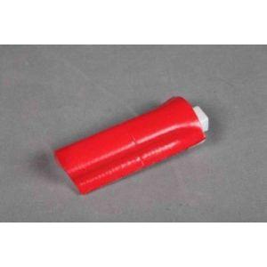 Roc Hobby Tappo batteria F2G Corsair
