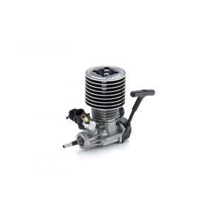 Kyosho KE21SP Engine - 74031