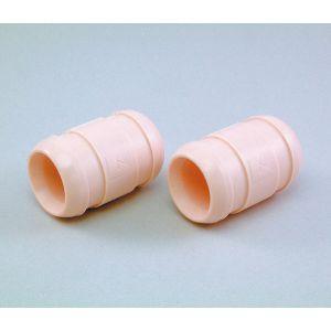 Kyosho Manicotto silicone risonanza .20 alta resistenza (2) - 92515