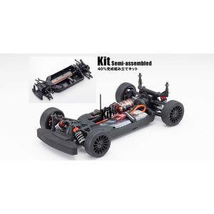 Kyosho Fazer MK2 1:10 Chassis Kit