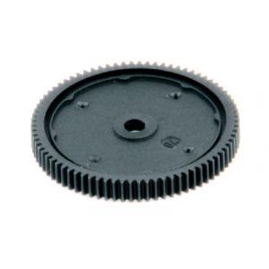 LRP Corona 78T - S10 Twister - 124014