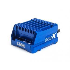 LRP Flow X StockSpec Variatore Brushless Auto 1/10