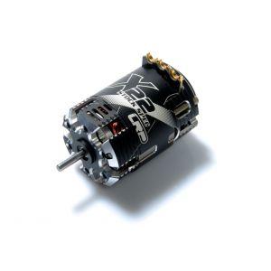 LRP X22 Stock Spec 10.5T