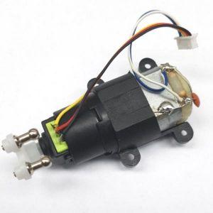 WL toys Super Car 2WD 2.4Ghz 1/24-set servo dello sterzo