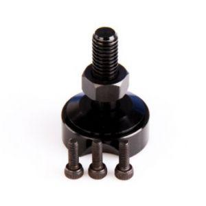 T-Motor M5 CW adattatore elica per MT2208,MT2212,MT2216(1pz)