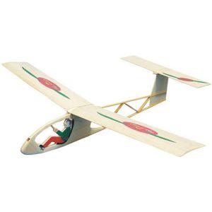 Aeronaut Aliante Pino 750 mm