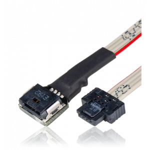 PowerBox Cavo prolunga 40cm per interruttore Pioneer