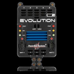 PowerBox Evolution