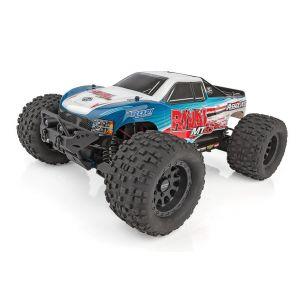 Team Associated Rival MT10 RTR Automodello elettrico Monster Truck