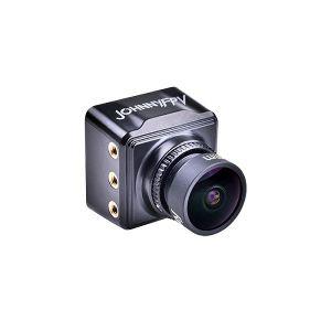 RunCam Videocamera Swift Mini 2 Johnny fpv edition 2.1 lens