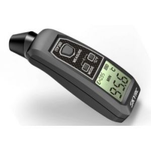 SkyRC Termometro infrarossi