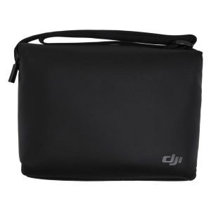 DJI SPARK/MAVIC PART14 Shoulder Bag