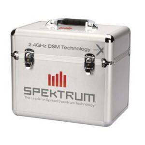 Spektrum Valigia per radiocomandi aereo